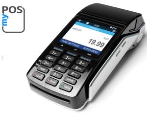 Servizio POS – Pagamento Elettronico