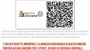 QrCode AE